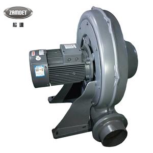 優質中壓鼓風機 CX-150A