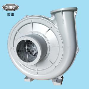 廣東中壓風機 TB-150-7.5