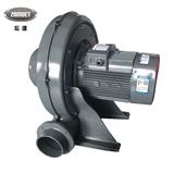 TB150L-7.5A低噪音中压鼓风机