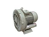 鱼塘养殖增氧气泵高压风机HB-5500