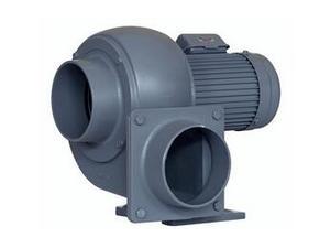 PF150-3 廣東耐熱型中壓鼓風機