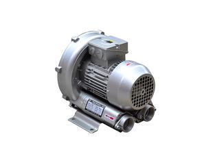 HB-400鬆達高壓鼓風機
