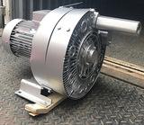 真空吊具专用高压风机4HBL520-H77 4.0KW