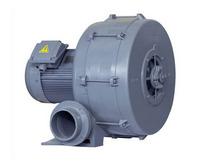 HTB125-704 中壓風機 多段式