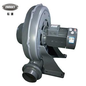 大風量中壓鼓風機 TB150L-10