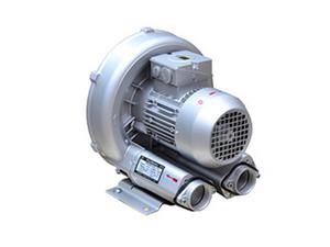 HB-750優質台灣鬆達鼓風機